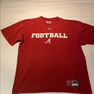 Nike Vintage Alabama T-Shirt